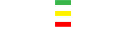 FINEVO TECHNOLOGY